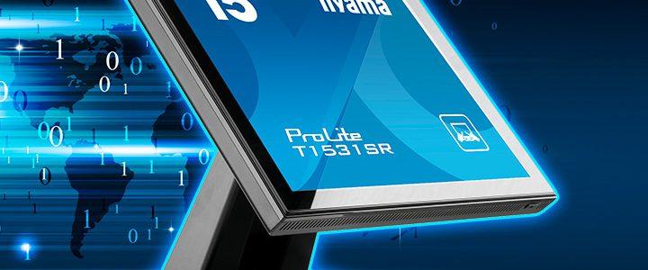 Biznes na ekranie, czyli co dobrze jest wiedzieć o ekranach dotykowych