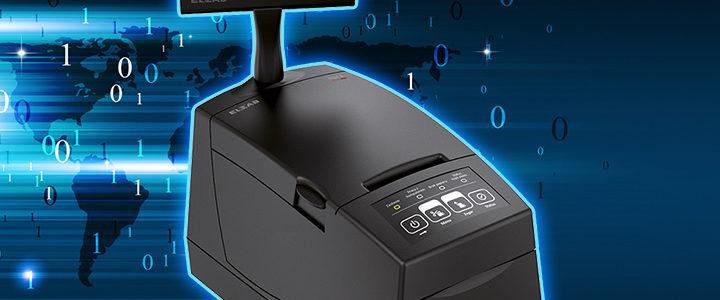 Elzab Mera Online – jak się będzie pracowało z tą drukarką fiskalną?