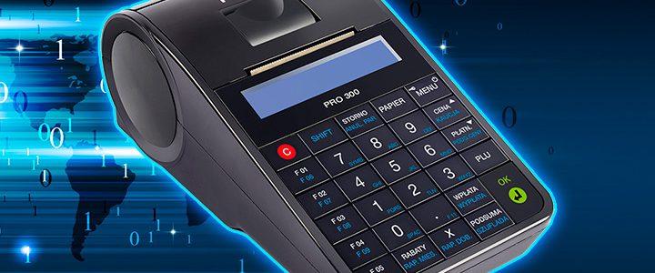 Ustawowa ulga w czasach online – za pierwszą kasę lub wymianę urządzenia