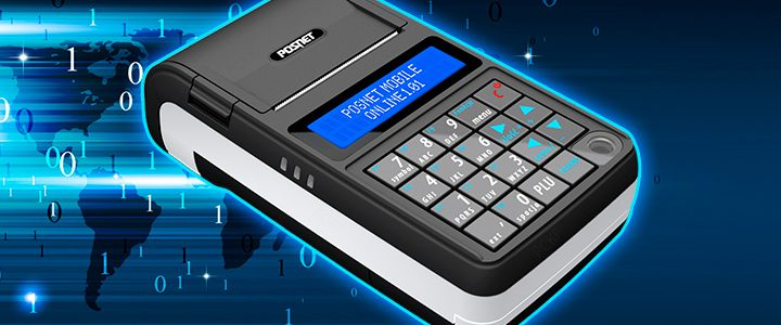 Mobilne kasy online – ich parametry i sposób komunikacji z CRK